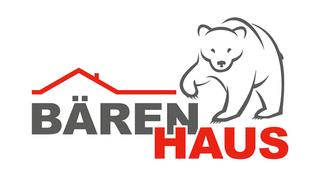 Bärenhaus Logo