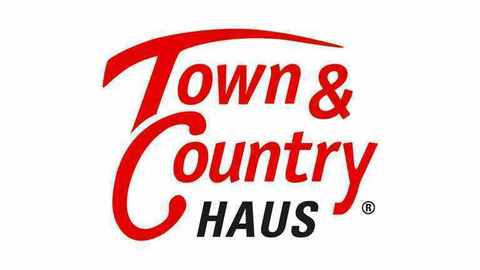 Claassen Haus - Town & Country