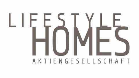 LIFESTYLE HOMES AG