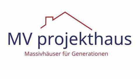 MV projekthaus Logo