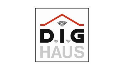 DIG-Haus Vertriebs GmbH