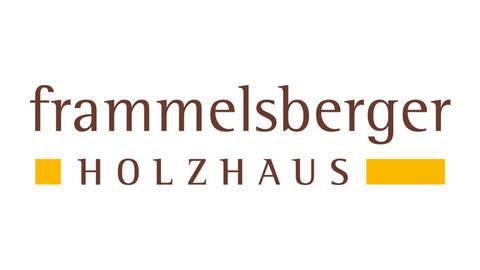 Frammelsberger R. Ingenieur-Holzbau GmbH