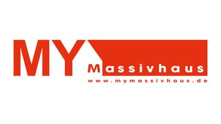 MYMASSIV Firmenlogo