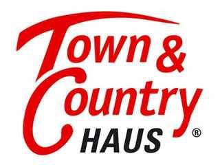 AN Massivhaus Town & Country