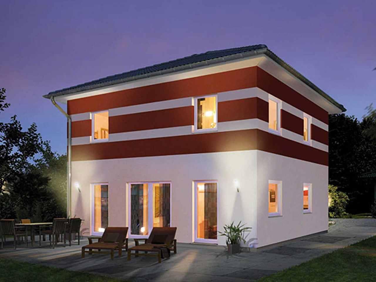 STREIF Haus Bayreuth