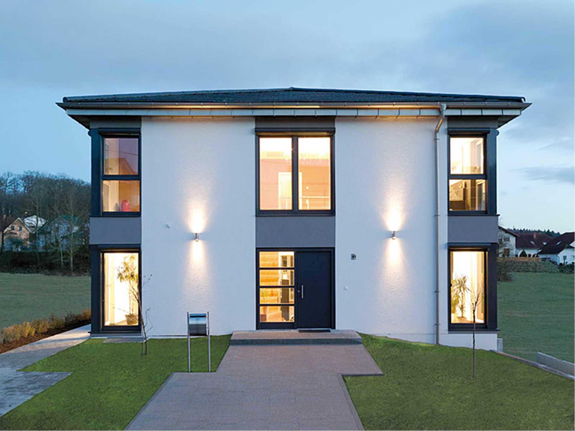 erfahrungen fertighaus excellent prospekt fertighaus with fertighuser aus estland erfahrungen. Black Bedroom Furniture Sets. Home Design Ideas