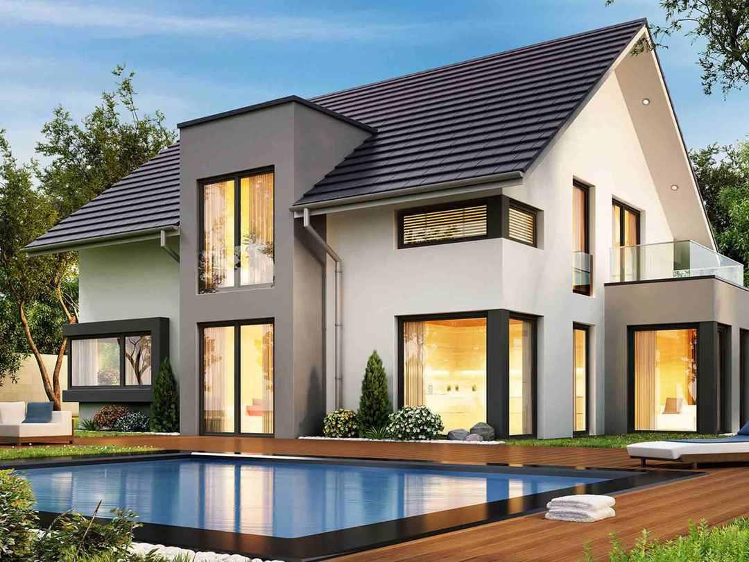 Grundsteinhaus RP Imagebild