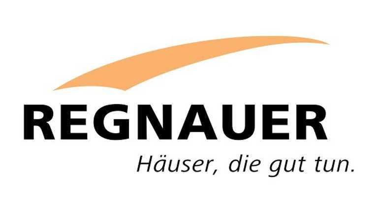 Regnauer Logo
