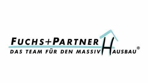 Fuchs Massivhaus Massivhausanbieter