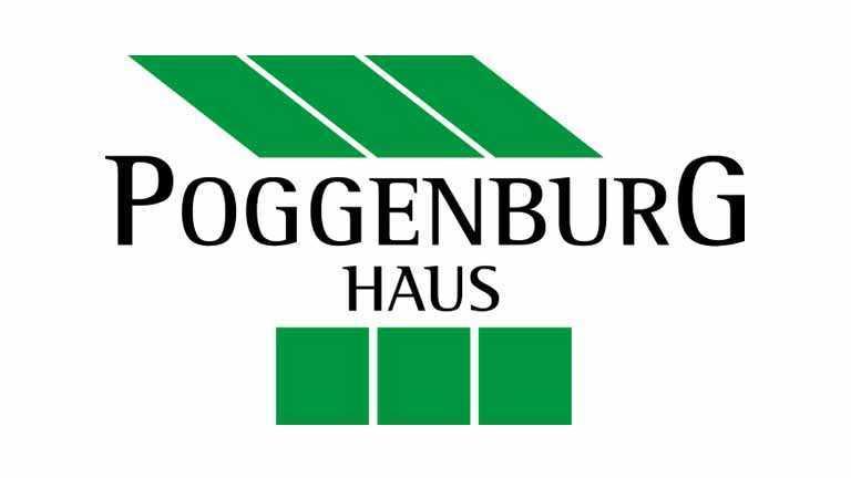 Poggenburg Haus - Hausansichtichen mit Grundriss, Preise ...