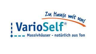 VarioSelf Logo