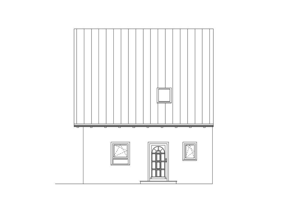 doppelhaus-08-aussenansicht-1-a.jpg