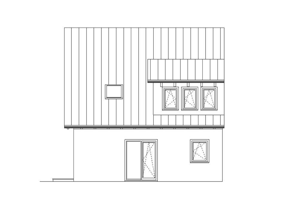 doppelhaus-09-aussenansicht-1-a.jpg