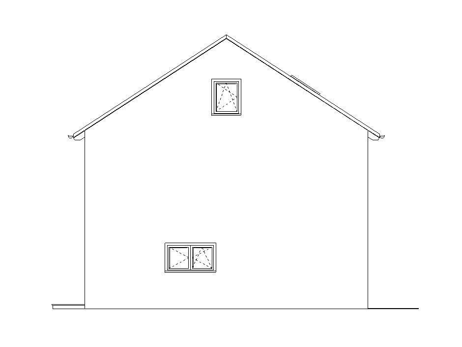 doppelhaus-10-aussenansicht-4-a.jpg