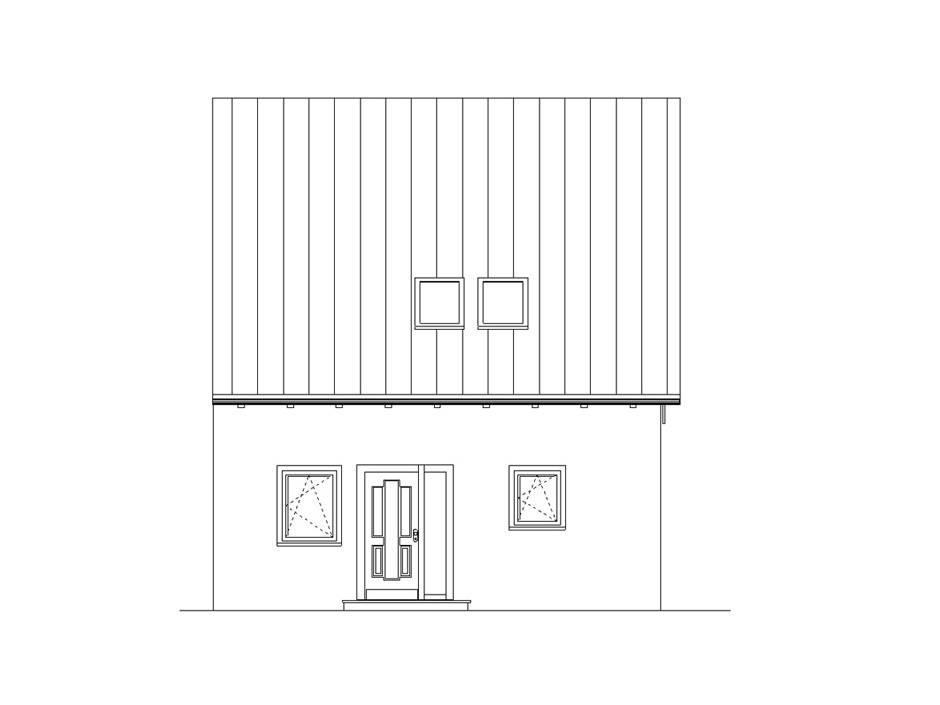 doppelhaus-11-aussenansicht-1-a.jpg