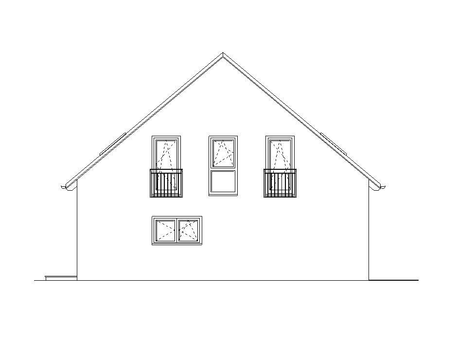 doppelhaus-11-aussenansicht-4-a.jpg