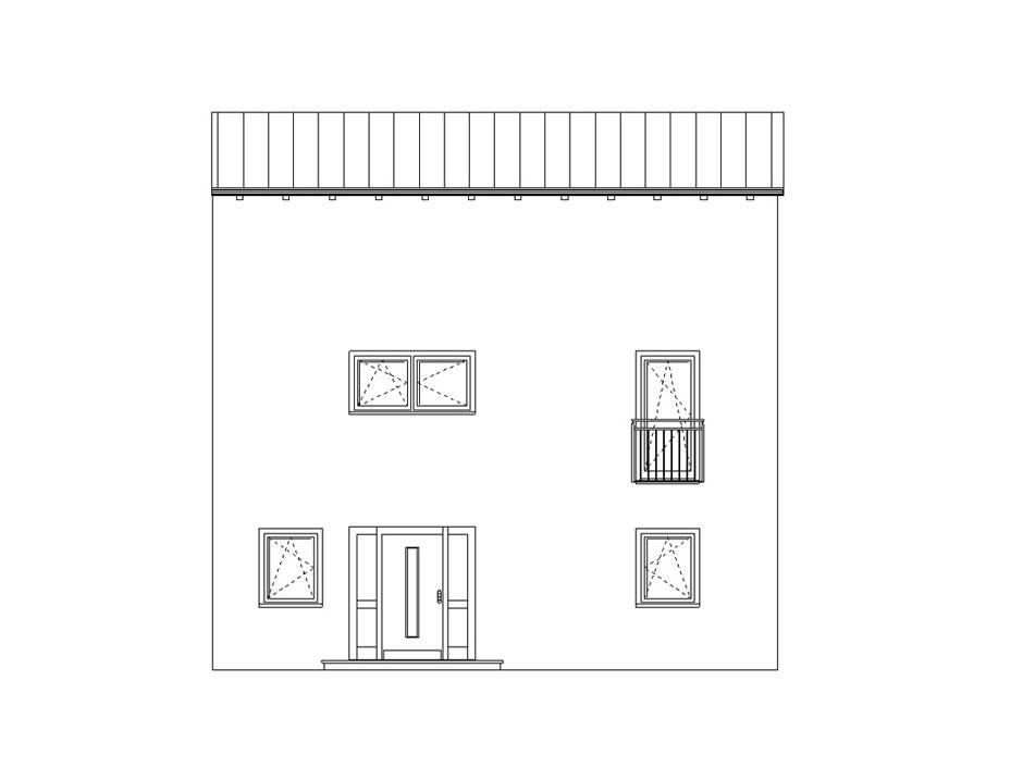 doppelhaus-12-aussenansicht-1-a.jpg