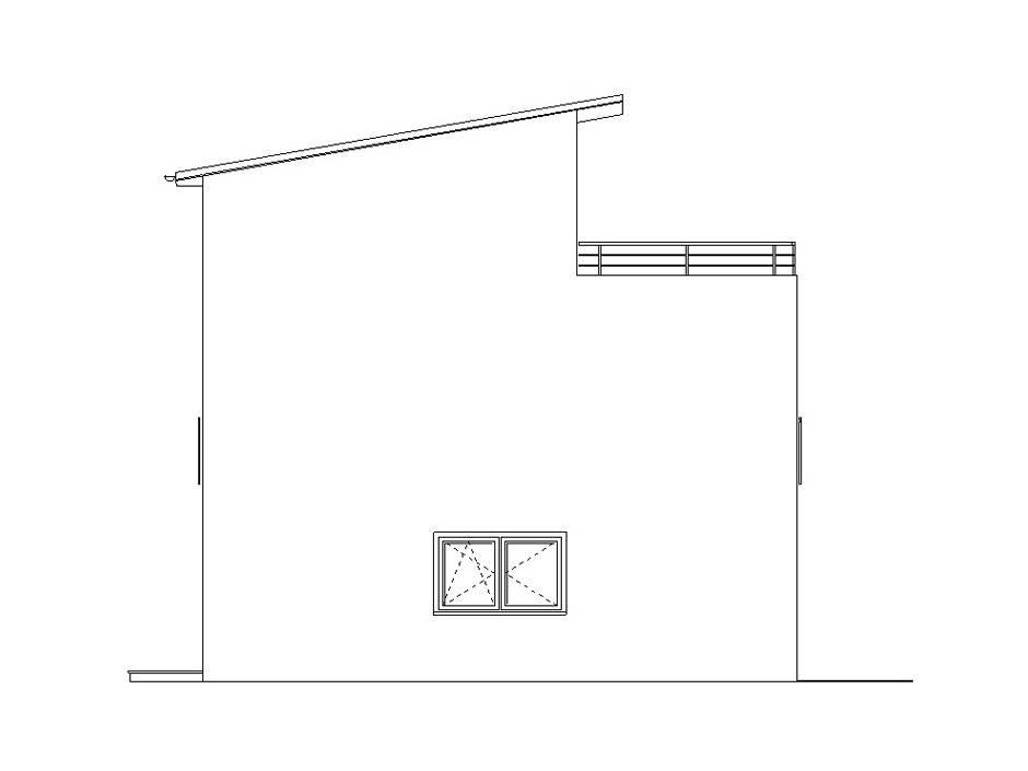 doppelhaus-12-aussenansicht-4-a.jpg