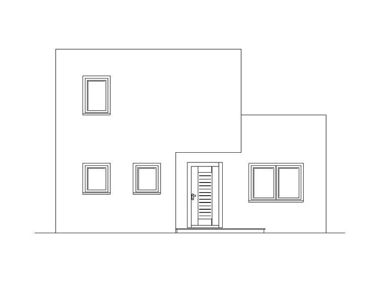 doppelhaus-13-aussenansicht-1-a.jpg