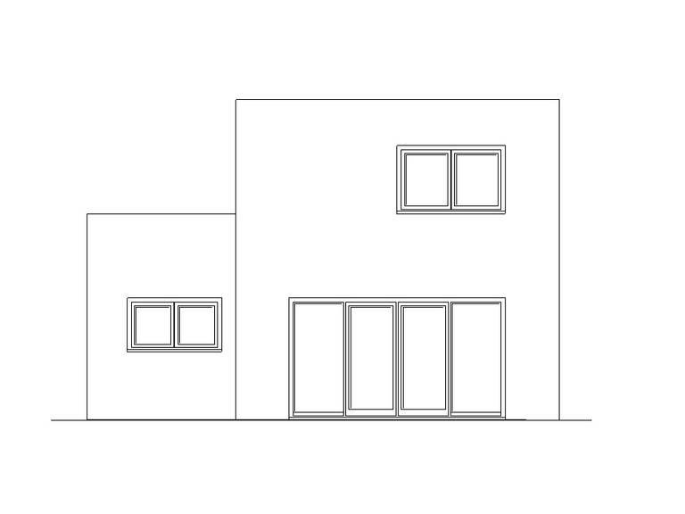 doppelhaus-13-aussenansicht-3-a.jpg