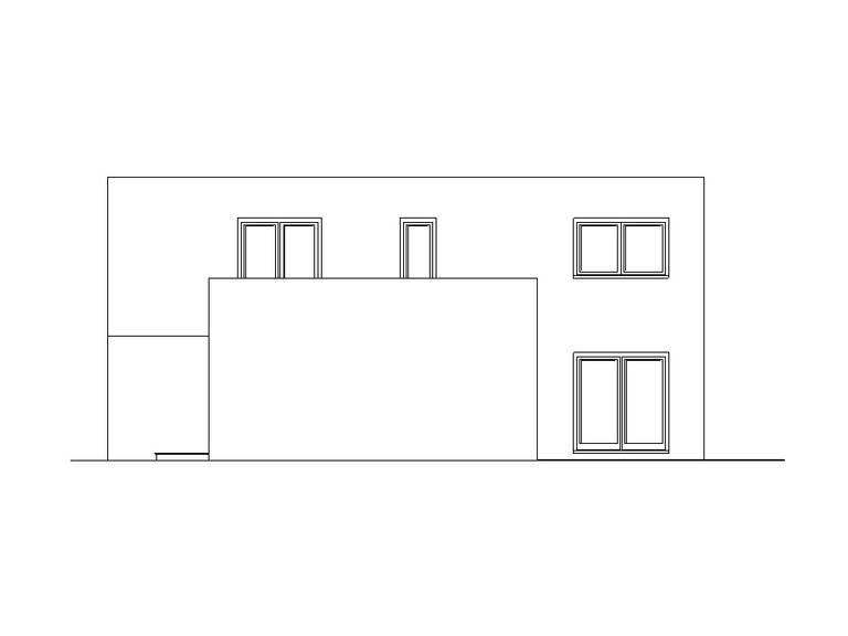 doppelhaus-13-aussenansicht-4-a.jpg