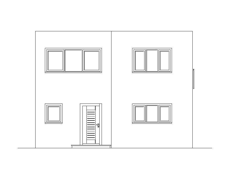 doppelhaus-14-aussenansicht-1-a.jpg