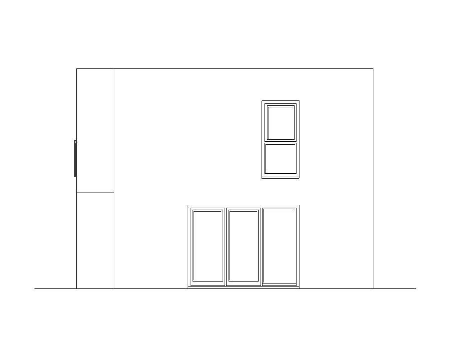 doppelhaus-14-aussenansicht-3-a.jpg