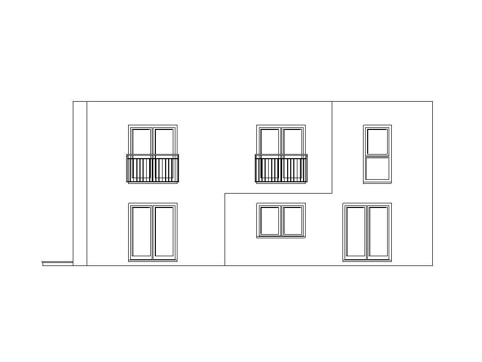 doppelhaus-14-aussenansicht-4-a.jpg