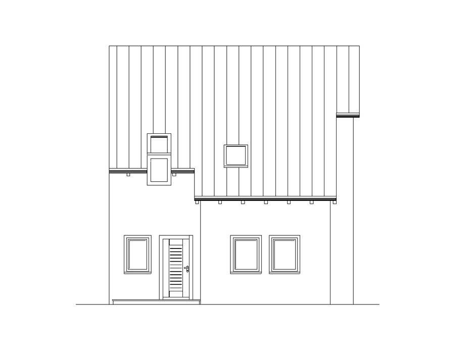 doppelhaus-15-aussenansicht-1-a.jpg