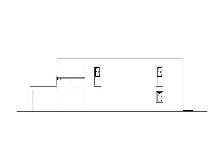 architektenhaus-55-aussenansicht-1-a.jpg