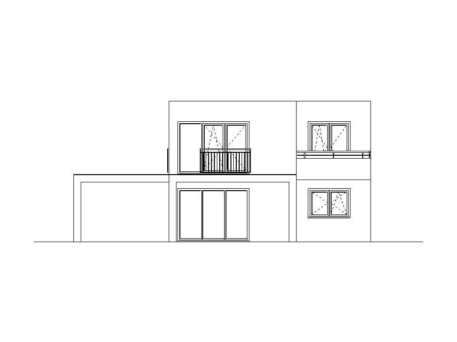 architektenhaus-55-aussenansicht-2-a.jpg