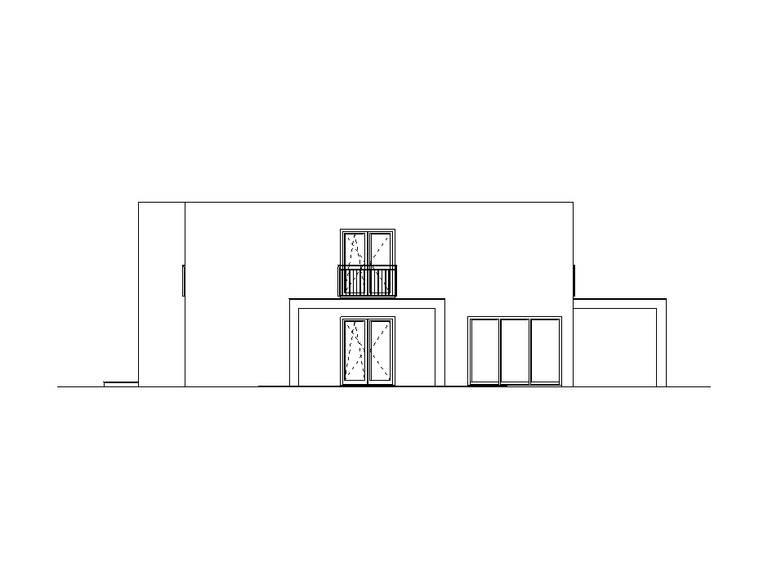 architektenhaus-55-aussenansicht-3-a.jpg