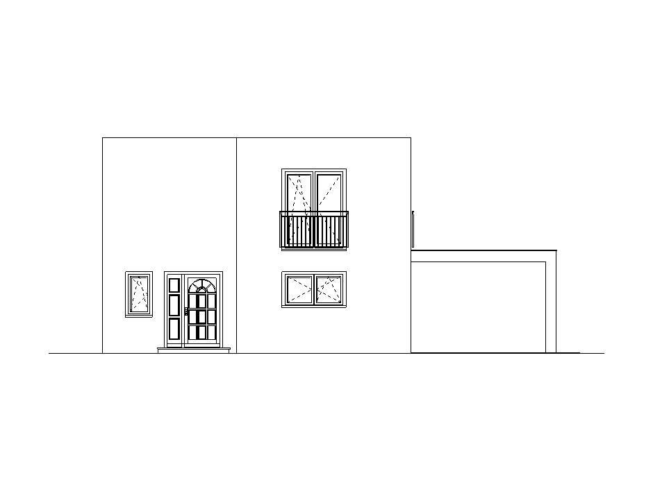 architektenhaus-55-aussenansicht-4-a.jpg