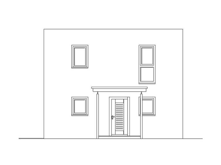 architektenhaus-95-aussenansicht-1-a.jpg