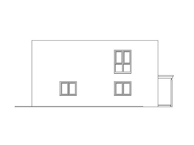 architektenhaus-95-aussenansicht-2-a.jpg