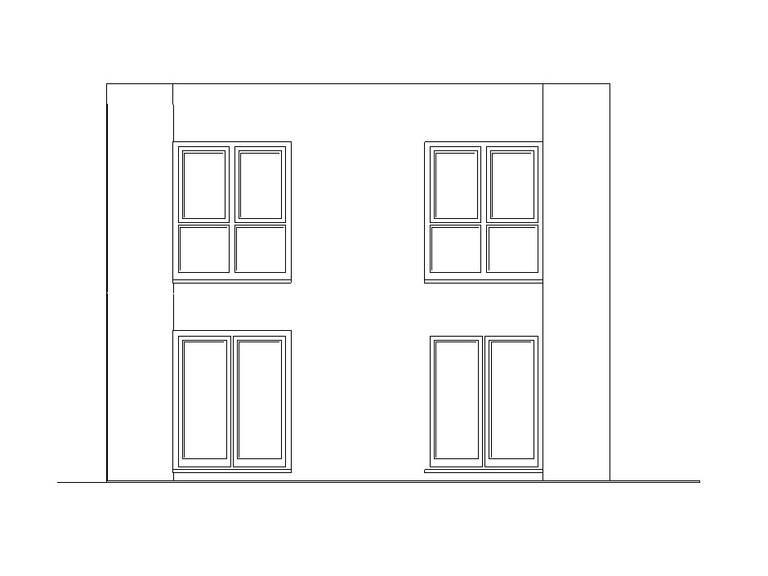 architektenhaus-95-aussenansicht-3-a.jpg