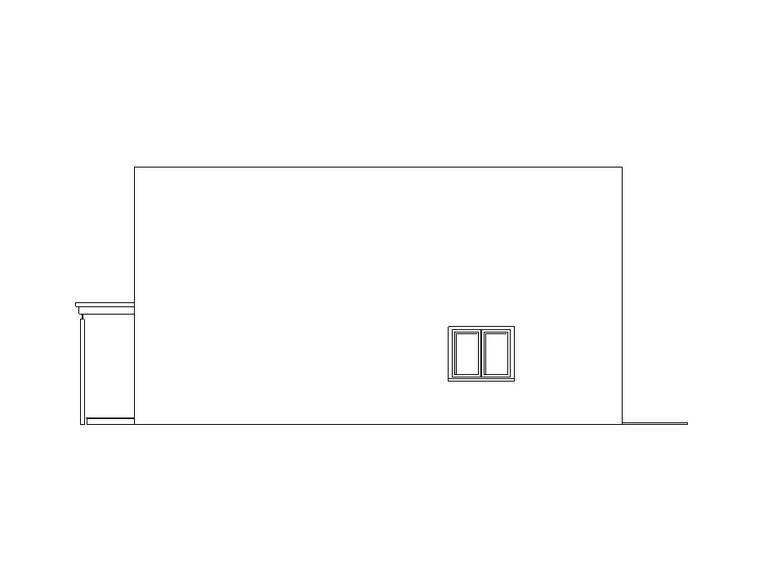 architektenhaus-95-aussenansicht-4-a.jpg