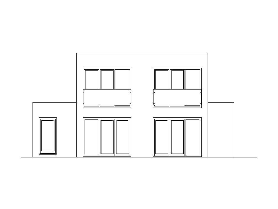 architektenhaus-98-aussenansicht-1-a.jpg