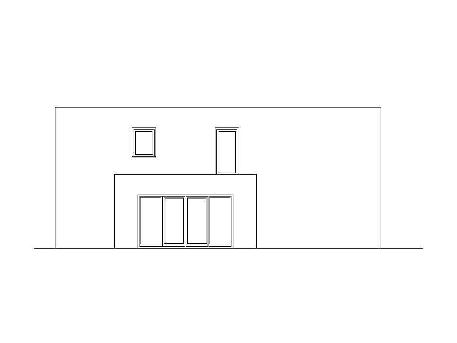 architektenhaus-98-aussenansicht-2-a.jpg