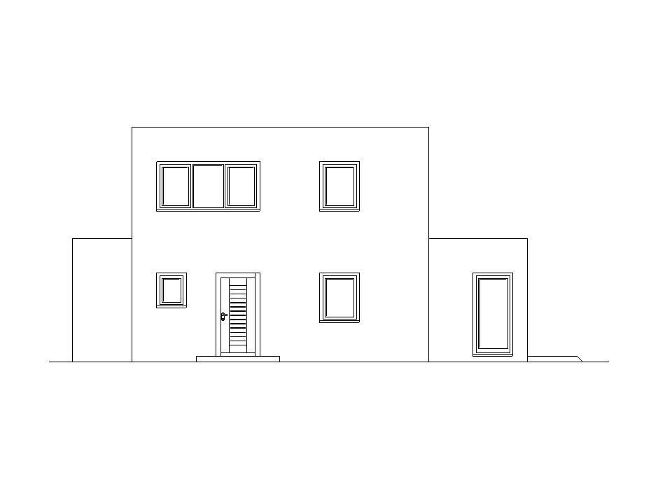 architektenhaus-98-aussenansicht-3-a.jpg