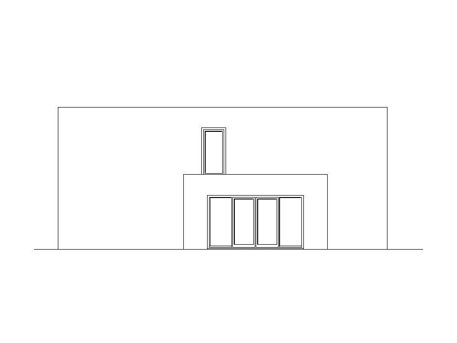 architektenhaus-98-aussenansicht-4-a.jpg