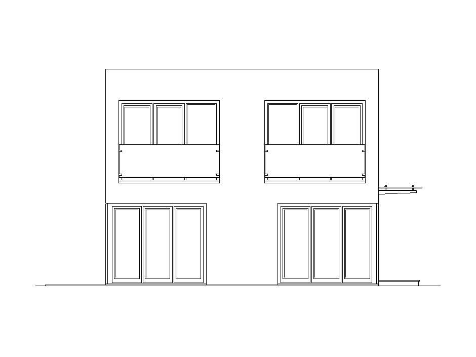 architektenhaus-99-aussenansicht-1-a.jpg
