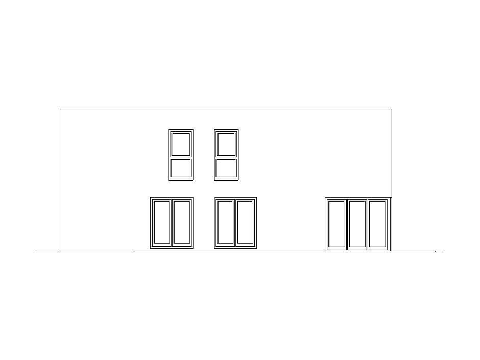 architektenhaus-99-aussenansicht-2-a.jpg