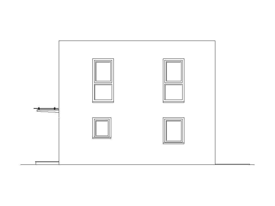 architektenhaus-99-aussenansicht-3-a.jpg