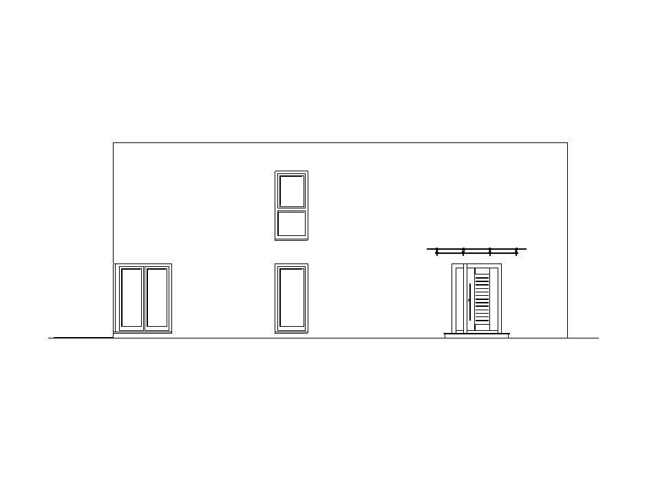architektenhaus-99-aussenansicht-4-a.jpg