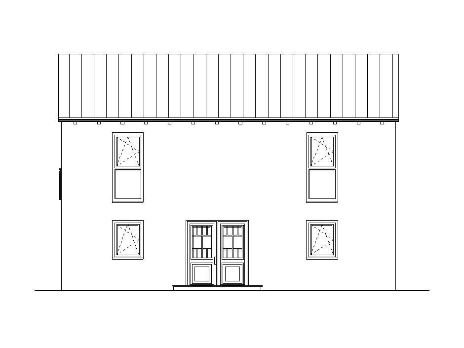 designerhaus-71-aussenansicht-1-a.jpg