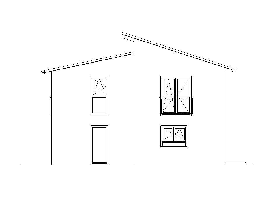 designerhaus-71-aussenansicht-2-a.jpg