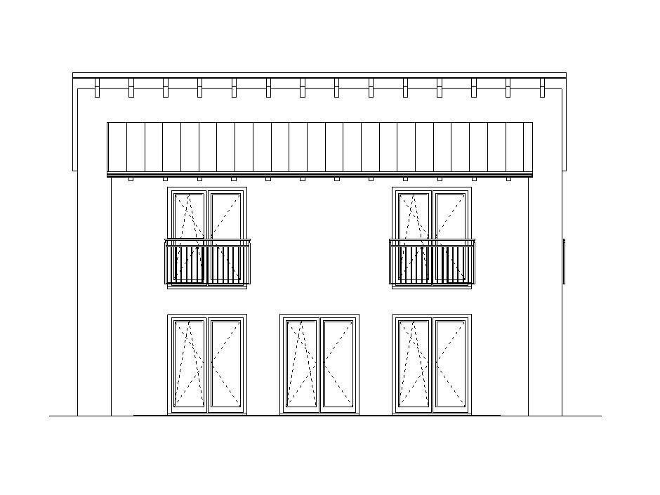 designerhaus-71-aussenansicht-3-a.jpg