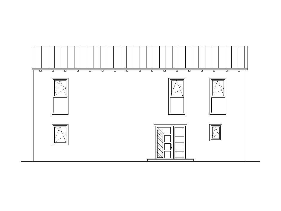 designerhaus-75-aussenansicht-1-a.jpg