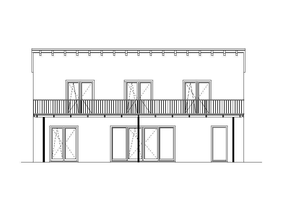 designerhaus-75-aussenansicht-3-a.jpg